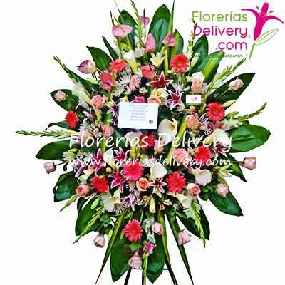Flores A Chaclacayo Lima Peru Envios Y Entregas De Arreglos